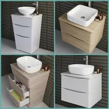 Modern bathroom furniture Wood Effect Charming Counter Basin Cabinets Modern Bathroom Furniture Storage Cabinet Vanity Unit Top Image Is Loading India Brooksphotographyco Charming Counter Basin Cabinets Modern Bathroom Furniture Storage