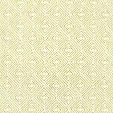 Cotton Quilt Fabric Dandelion Daydream Off White Tone On Tone ... & Cotton Quilt Fabric Dandelion Daydream Off White Tone On Tone Cream -  product image Adamdwight.com