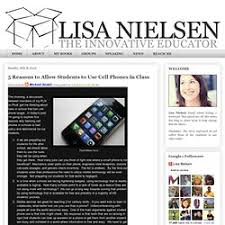 persuasive essay should cell phone be allowed in school pearltrees 5 reasons to allow students to use cell phones in class