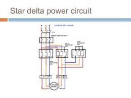 circuit diagram for star delta starter in pdf circuit siemens star delta starter wiring diagram images on circuit diagram for star delta starter in pdf