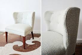 creative of printed accent chair pp accent chairs chairloom