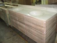 birch bathroom vanities. Oak Birch Bathroom Vanities Dalton GA Double Bowl Sink