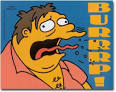 Images & Illustrations of burping