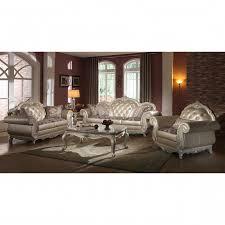 Inexpensive Living Room Sets Cheap Living Room Sets Nj Nomadiceuphoriacom
