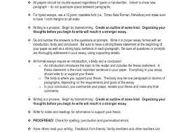 licious formal essay format example essay english examples example of a formal outline for an essay