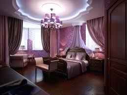 decoration romantic purple bedroomaster bedroom ideas images