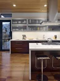 Image Cabinet Door Frosted Glass Upper Cabinets Design Ideas Pictures Remodel And Decor Pinterest Frosted Glass Upper Cabinets Design Ideas Pictures Remodel And