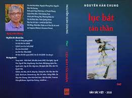 Image result for nguyễn hàn chung