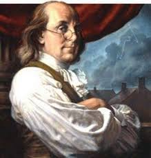 franklin and the american experiment page just another  ben franklin s guide to making friends