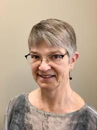 Sheila Rutledge Harding - College of Medicine - Medicine ...