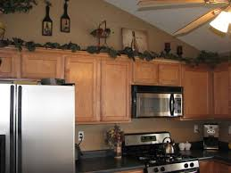 Simple Kitchen Decorating Ideas Themes Grape And Wine Motif Themed In Beautiful