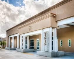 Jobs In Farmington Nm Farmington Community Health Center Presbyterian Medical Services