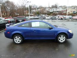 Cobalt chevy cobalt 2 door : Chevy Cobalt 2007 Ls Coupe - New Cars, Used Cars, Car Reviews and ...