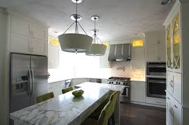 chesapeake kitchen design. Looking For A Traditional Kitchen Design Or Contemporary Design? Let Us Help You Decide The Cabinets, Counter Tops, Flooring, Back-splash, Chesapeake S