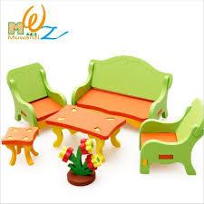 online get cheap montessori furniture aliexpress com alibaba group