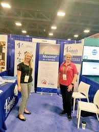"""Betsy Ambrosius on Twitter: """"Stop by booth 938 and talk all things  #IBMMaximo at #WWPChar18!! #MaaS #EAM #Cloud… """""""