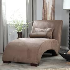 comfy chairs for bedroom. Ottomans : Comfy Chair Ottoman Armchair And Lounge Chairs Bedroom . For
