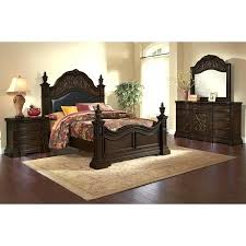 Bernie And Phylls Furniture Store Furniture Ma And Bedroom Sets ...