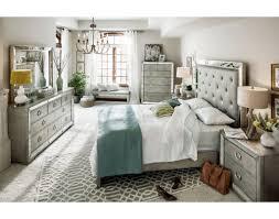 bedroom furniture brands list. Bedroom Furniture Brands List - Interior Paint Colors Check More At Http:// I