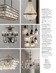 architecture extra large glass drop crystal chandelier black light up pertaining