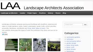 Small Picture Garden Design and Landscape Architecture Gardenvisitcom