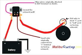 relay starter solenoid wiring diagram full size of john starter relay starter solenoid wiring diagram starter relay wiring wiring diagram of ford starter relay me ford relay starter solenoid wiring diagram