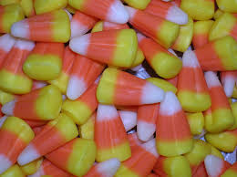 candy corn on the cob marshmallow. Exellent Marshmallow A Harte Appetite Candy Corn Throughout On The Cob Marshmallow O