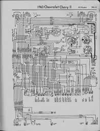1966 chevrolet impala wiring diagram diy wiring diagrams \u2022 2000 Chevy Impala Wiring Diagram at 1966 Chevy Impala Wiring Diagram
