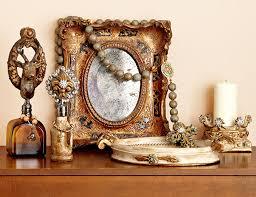 Small Picture Home Decor Accents Home Design Ideas