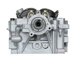 Atk Engines 2713l Remanufactured Crate Engine For 1999 2005 Subaru With 2 5l H4 Jegs