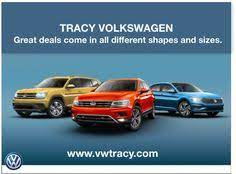 52 Cars For Sale Ideas Vw Cars For Sale Vw Cars Cars For Sale