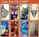Fly fs507 cirrus 4 купить в алиэкспресс