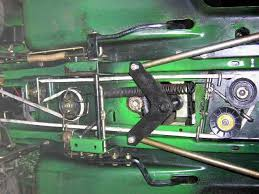 installation repair and replacement of john deere stx30 and stx38 installation repair and replacement of john deere stx30 and stx38 john deere l110 deck belt