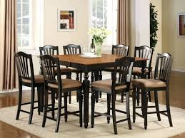 16 person round dining table 8 set elegant chair room with