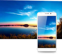 HONOR 6 Price/Review: Buy 13MP Dual ...