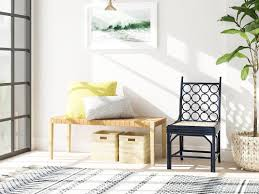 8 Online Interior Design Services That Are Free or Affordable