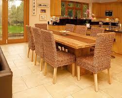 teak dining tables uk. roco teak dining table tables uk