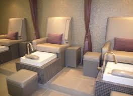Full Size of Sofa:sofa Pedicure Chairs Spa Trends Awesome Sofa Pedicure  Chairs Our Custom ...