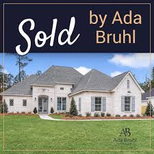 🎉This beauty SOLD! 🎉Call today if you... - Ada Vazquez Bruhl, Realtor