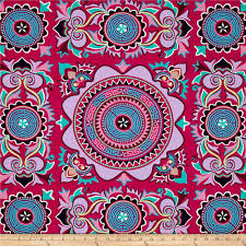 Amy Butler Home Decor Fabric Amy Butler Home Decor Fabric Discount Designer Fabric Fabriccom