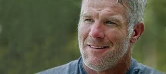 brett favre opens up about painkiller addiction promises brett favre on drug addiction