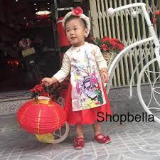Shop Bella Mẹ Và Bé - Home