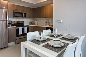 3 Bedroom Apartments For Rent In Miami Florida