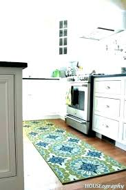 kitchen rugs machine washable incredible large rug extra