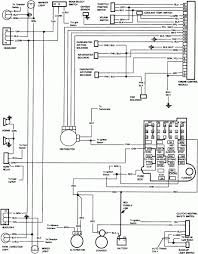 1985 chevrolet wiring diagram anything wiring diagrams \u2022 Audi Q7 4.2L Engine 1985 chevy silverado wiring diagram rh ambrasta com 1985 chevrolet k10 wiring diagram 1985 chevrolet silverado