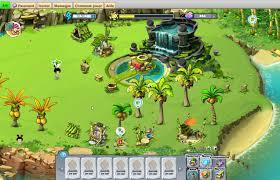 Gratuit Jeux PC Tlcharger Robinson Crusoe Franais Les Aventures de Robinson Cruso - Telecharger gratuit