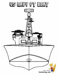 Mega Navy Coloring Sheets Free Yescoloring Sailors