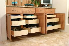 cabinets with drawers. kitchen cabinets drawers design plain cabinet with designs base .