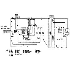 paragon 8045 00 wiring diagram paragon image paragon 8145 00 diagram schematic all about repair and wiring on paragon 8045 00 wiring diagram