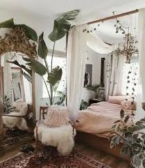 chic boho bedroom ideas momooze com